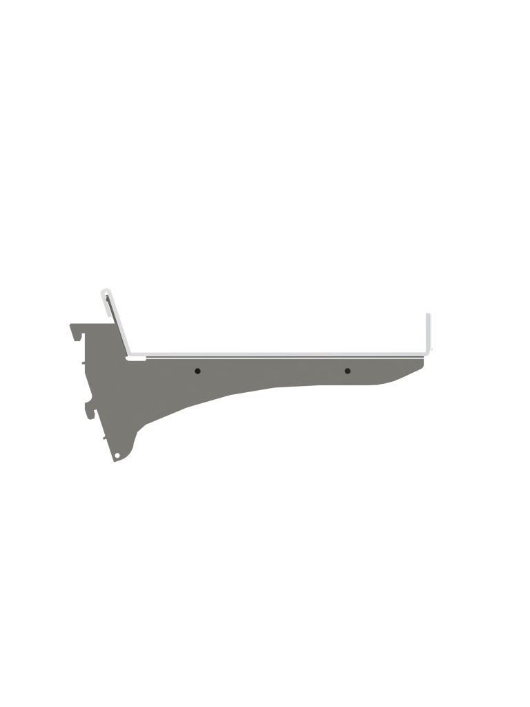 Bartuf 450mm Flangle (to suit 500mm