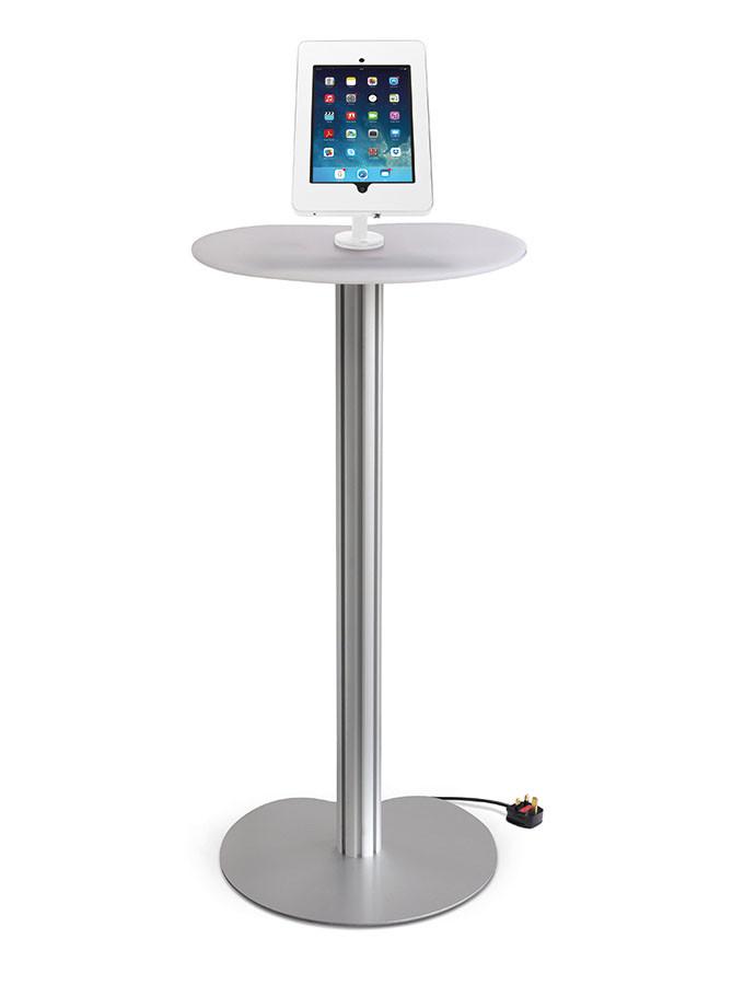 iPad Podium Stand