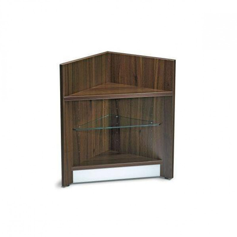 AC9 - 90 degree Corner Display Counter