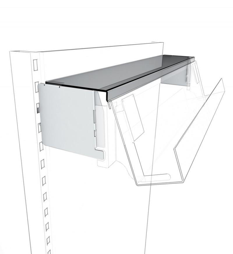Bartuf top tier illumination (L031006)