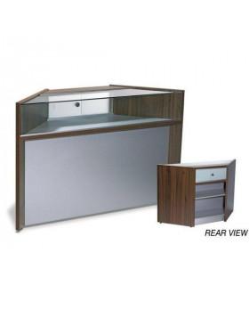 AC4 - Angled Corner Display