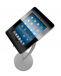 iPad Curve Display Stand Top