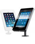 iPad Versa 1 Stand