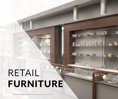 Retail Furniture