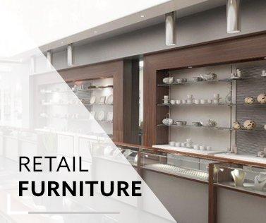 Retail Furniture