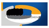 Shopfit Design & Management Ltd.